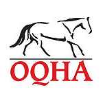 Ontario Quarter Horse Association