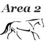 Area 1 Quarter Horse Promotional Club