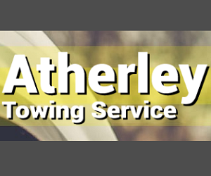 Atherley Towing - Cheri & Dave Woodrow