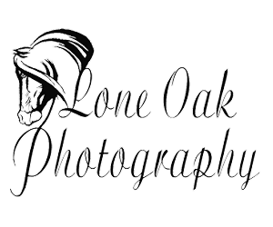Lone Oak Photography