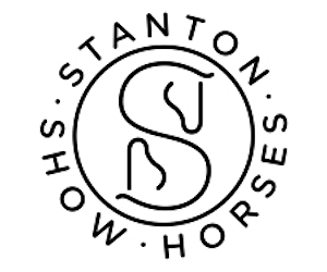 Stanton Show Horses