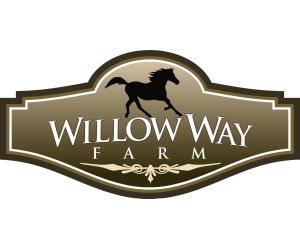 Willow Way Farm