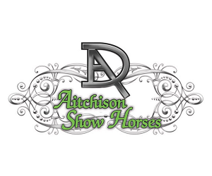 Aitchison Show Horses
