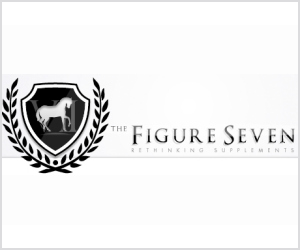 The Figure Seven