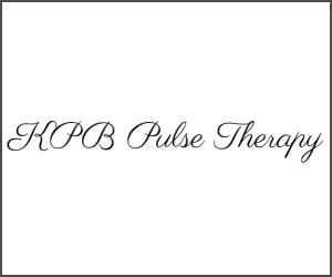 KPB Pulse Therapy