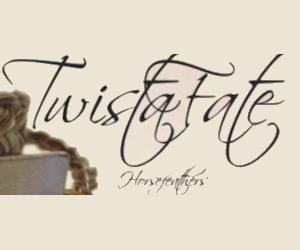 Twista Fate Designs