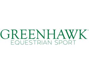 Greenhawk Equestrian Sport