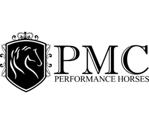 PMC Performance Horses