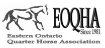 Eastern Ontario Quarter Horse Association