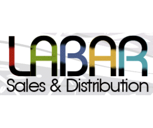 Labar Sales & Distribution