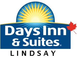 Days Inn Lindsay